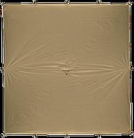 Тент Terra Incognita Tarp 4x5 (песочный)