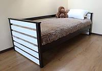 Ліжко односпальне Телесик, фото 1