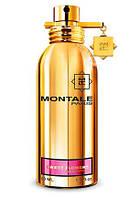 Montale Sweet Flowers 50 мл