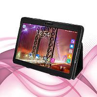 Игровой Планшет MiXzo MX1024 4G 16GB + Чехол книжка, фото 1