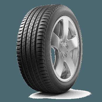 Шина 255/50 R19 103Y LATITUDE SPORT 3 N0 Michelin