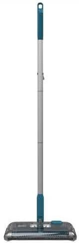 Аккумуляторный пылесос BLACK&DECKER  PSA115B