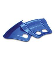 Защитная накладка на обод колеса RimShield™ II. 08-0546 Motion Pro, фото 1