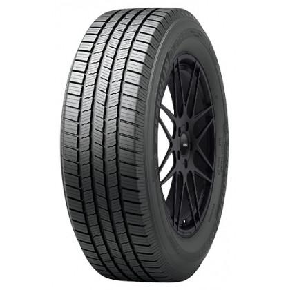 Шина 275/55 R20 113T X LT A/S RBL Michelin