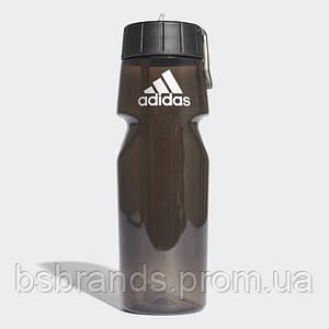 Спортивная бутылка Adidas TRAIL BOTTLE 0,75L