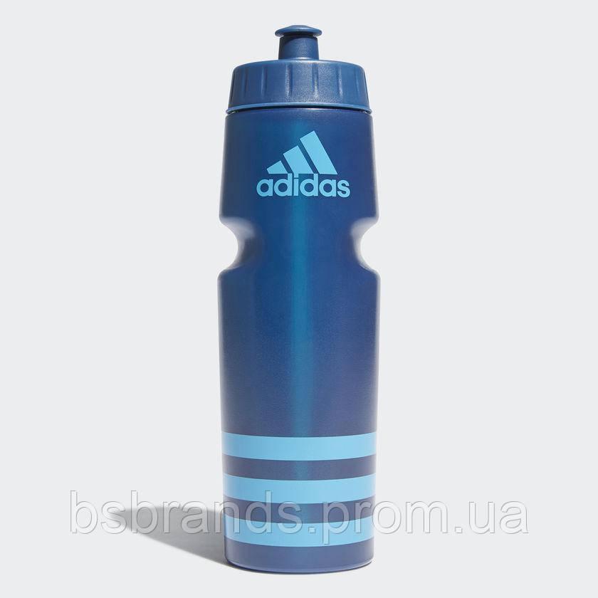 Спортивная бутылка Adidas 0,75L