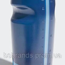 Спортивная бутылка Adidas 0,75L, фото 2