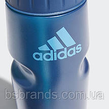 Спортивная бутылка Adidas 0,75L, фото 3