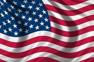 Американские часы