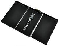 Аккумулятор, батарея Apple iPad 2 7200mAh АКБ  616-0561, 616-0559