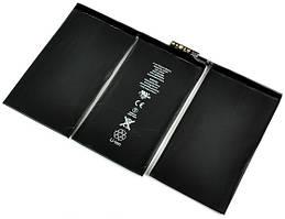 Акумулятор, батарея Apple iPad 2 7200mAh АКБ 616-0561, 616-0559