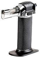 Зажигалка для кальяна, газ, турбо №0595