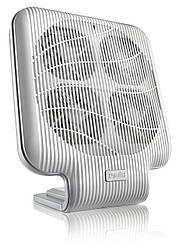 Очиститель воздуха Nano-Coil от HoMedics (85 м2)