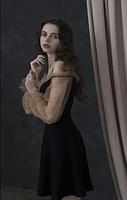 Сукню на випускний, фото 2