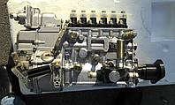 612600081187 / BHT6P120R Насос топливный (ТНВД)