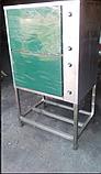Шкаф жарочный ШЖЕ - 3, фото 2