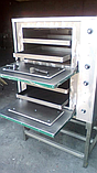 Шкаф жарочный ШЖЕ - 3, фото 3