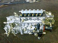612600081014 ТНВД  топливный насос на двигатель WD615, WD10
