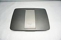 Cisco Linksys EA6400  Gigabit Wi-Fi Router роутер маршрутизатор гарантия кредит