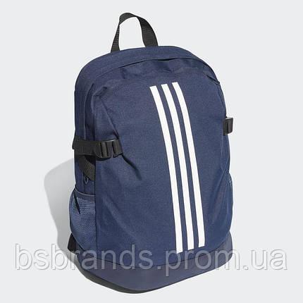 Рюкзак спортивный Adidas 3-STRIPES POWER, фото 2