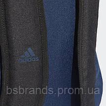 Рюкзак спортивный Adidas 3-STRIPES POWER, фото 3