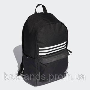 Рюкзак спортивный Adidas 3-STRIPES POCKET BACKPACK (2020/1)