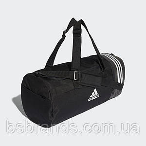 Спортивная сумка Adidas CONVERTIBLE 3-STRIPES