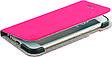 Чехол для iPhone Promate  Stellar-i6P Red, фото 2
