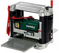 Metabo Рейсмусовый станок Metabo DH 330 (200033000)