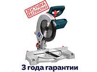 Пила торцовочная Зенит ЗТП-210/1750 профи : 1750 Вт | 210 Диск