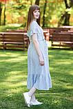 Платье для беременных и кормящих ZANZIBAR DR-29.084, фото 2