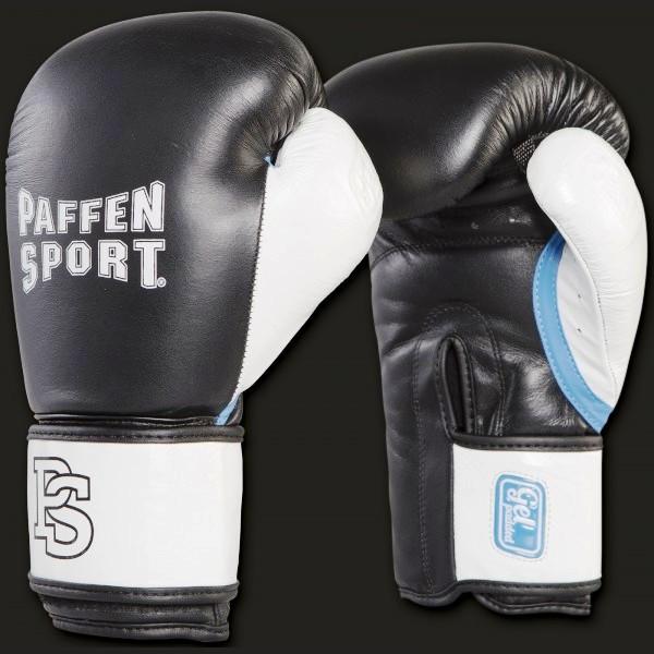 "Боксерские перчатки Paffen Sport ""GEL"""