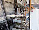 Фрезерный станок 6720В бу широкоуниверсальный металлообрабатывающий 92г.в., фото 2