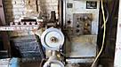 Фрезерный станок 6720В бу широкоуниверсальный металлообрабатывающий 92г.в., фото 6
