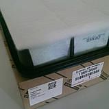 Фильтр воздушный LC120 3.0D, LC150 3.0D TOYOTA 17801-30080, фото 3