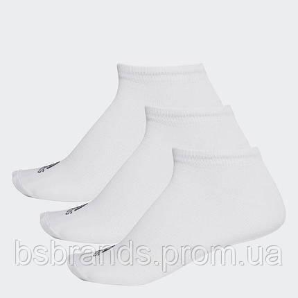 Спортивные носки Adidas PERFORMANCE , фото 2