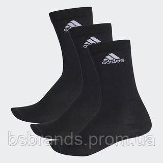 Спортивные носки Adidas PERFORMANCE, фото 2