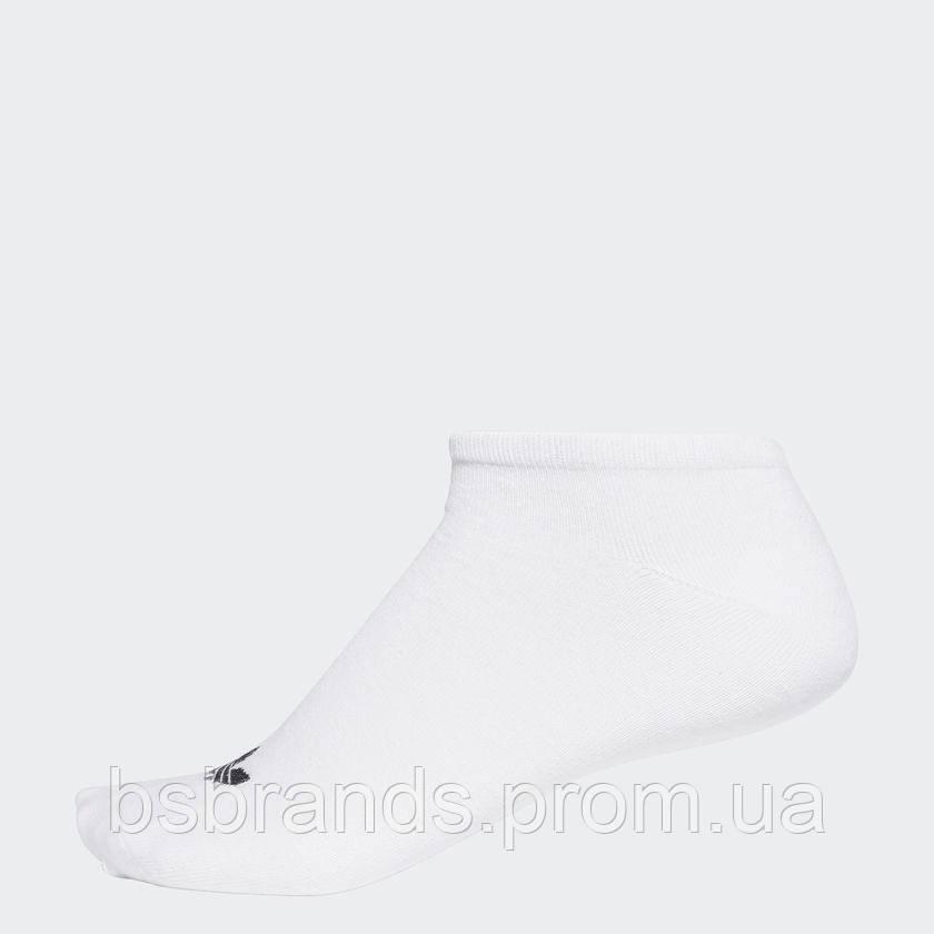Спортивные носки Adidas TREFOIL