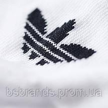 Спортивные носки Adidas TREFOIL, фото 3