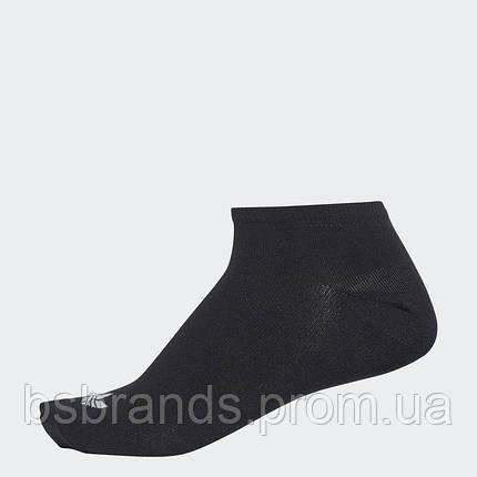 Спортивные носки Adidas TREFOIL, фото 2