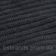 Спортивные носки Adidas SOLID, фото 3