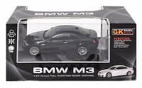 Радиоуправляемая машина BMW M3 866-2405, фото 1