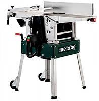 Metabo Фуговально-рейсмусовый станок Metabo HC 260 C-2.8 DNB (114026100)