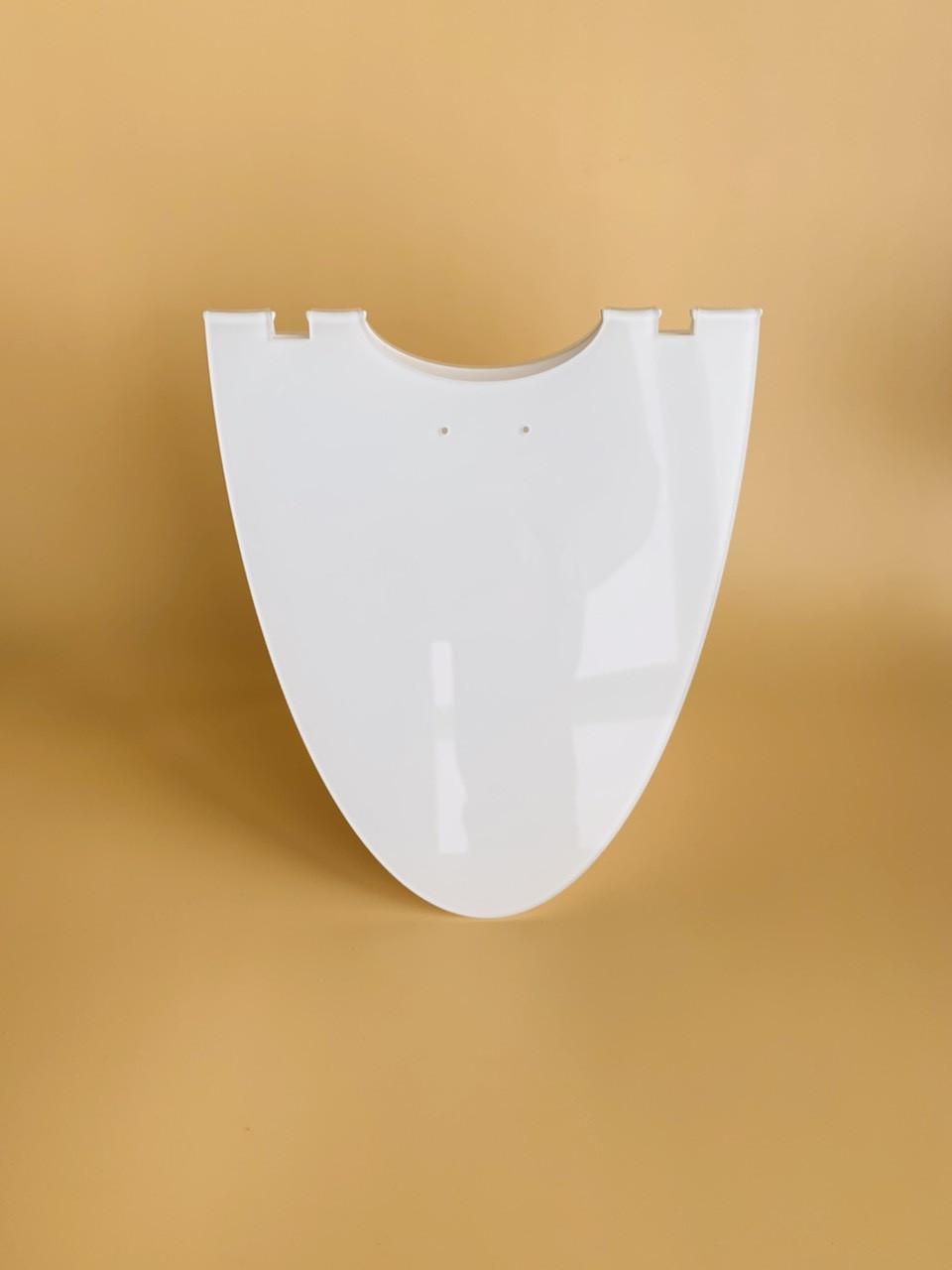 Подставка акриловая ювелирная