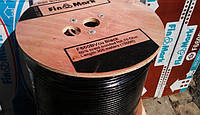 ТВ кабель Finmark F660BV-cu(305м,медный)