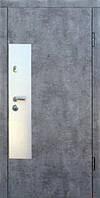 Двери входные Форт модель Аляска премиум