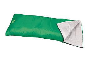 Спальный мешок Bestway 68053 Evade 200 Зеленый (gr006809)