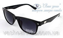 Очки солнцезащитные Код: 7173