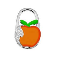 Вешалка для сумки Персик (163-13712591)