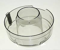 Контейнер для жмыха CP9366/01 соковыжималки Philips 420303600811